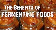 Fermenting-Foods